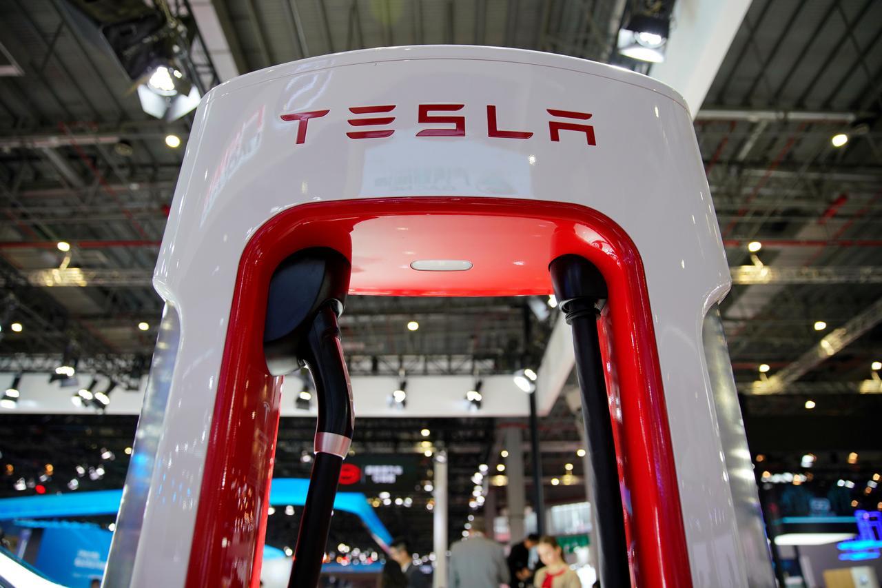 Image result for U.S. Labour Judge Rules That Tesla Broke Labour Law