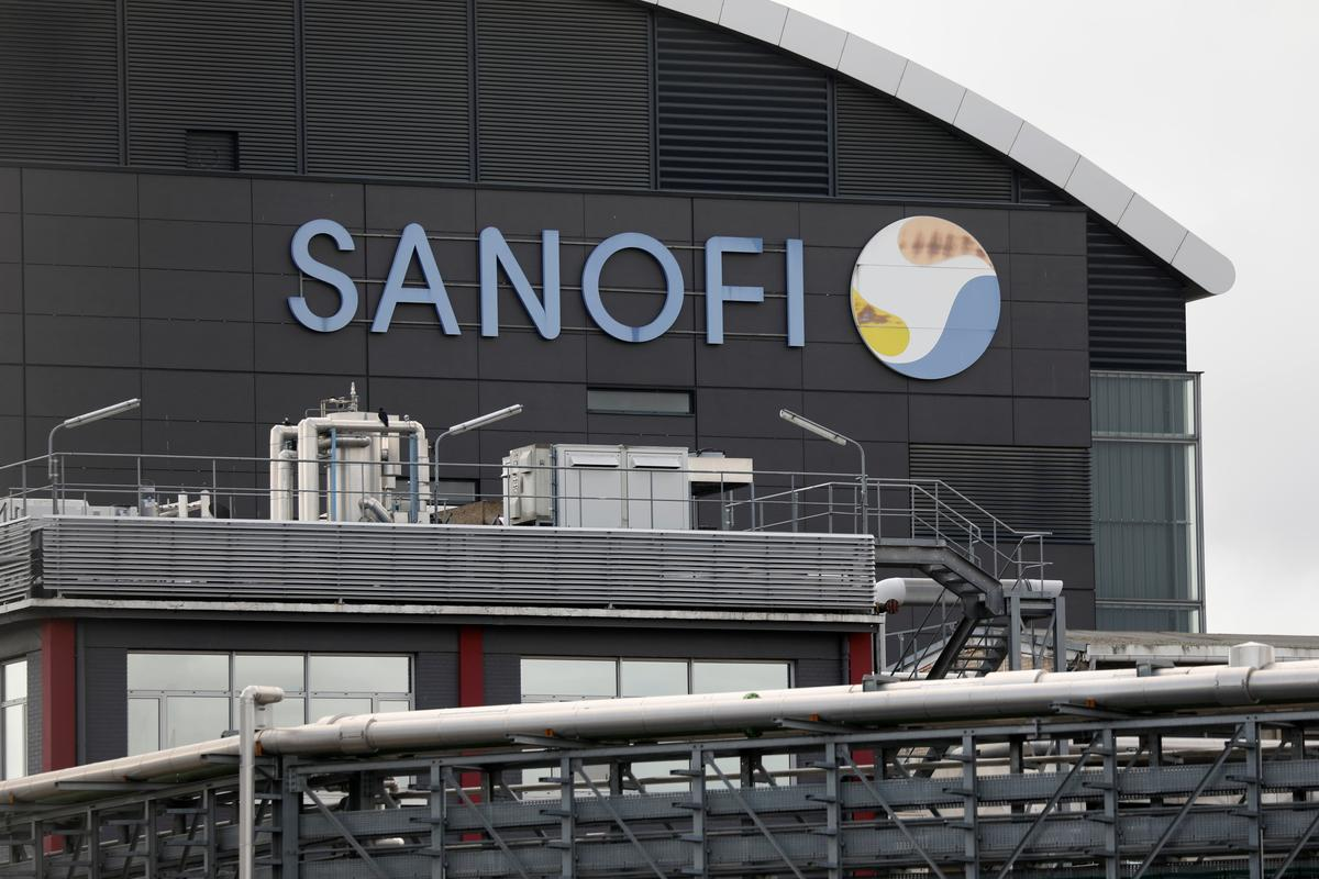French drugmaker Sanofi to cut around 200 jobs in Japan - source