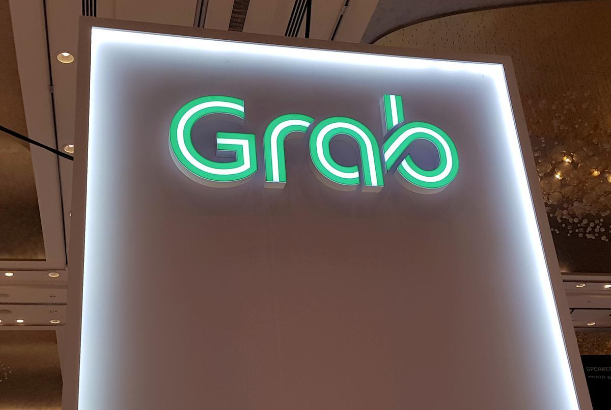 Die kompetisie-reguleerder in Maleisië sal Donderdag oor die graafskapfirma Grab besluit