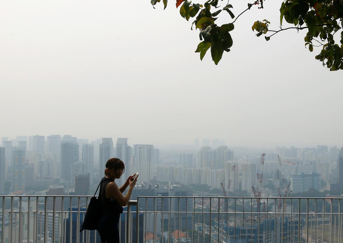 Suid-Asië se internetekonomie het teen 2025 $ 300 miljard geraak: berig