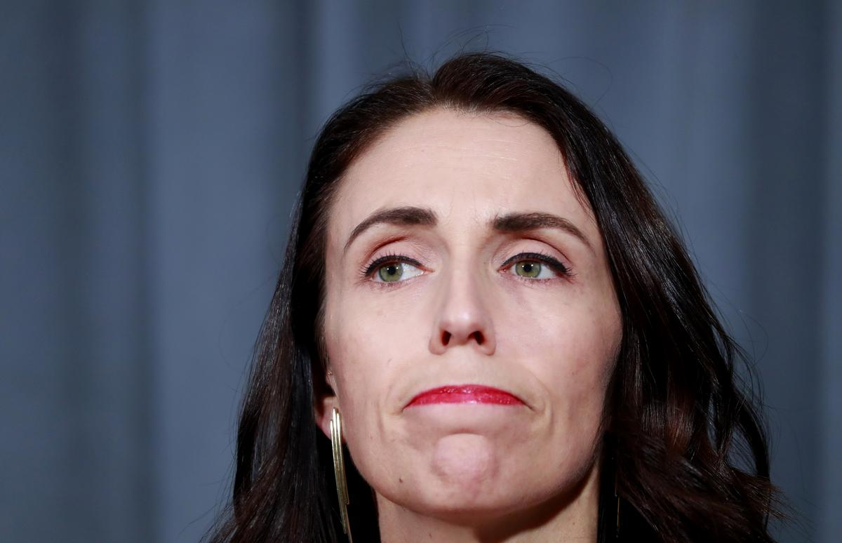 New Zealand marks Cook's landing as PM urges 'more open' talk on...