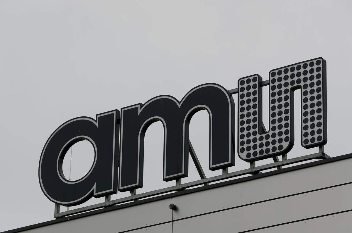 Wat dan nadat AMS 'n bod van $ 4,9 miljard op Osram misluk het?
