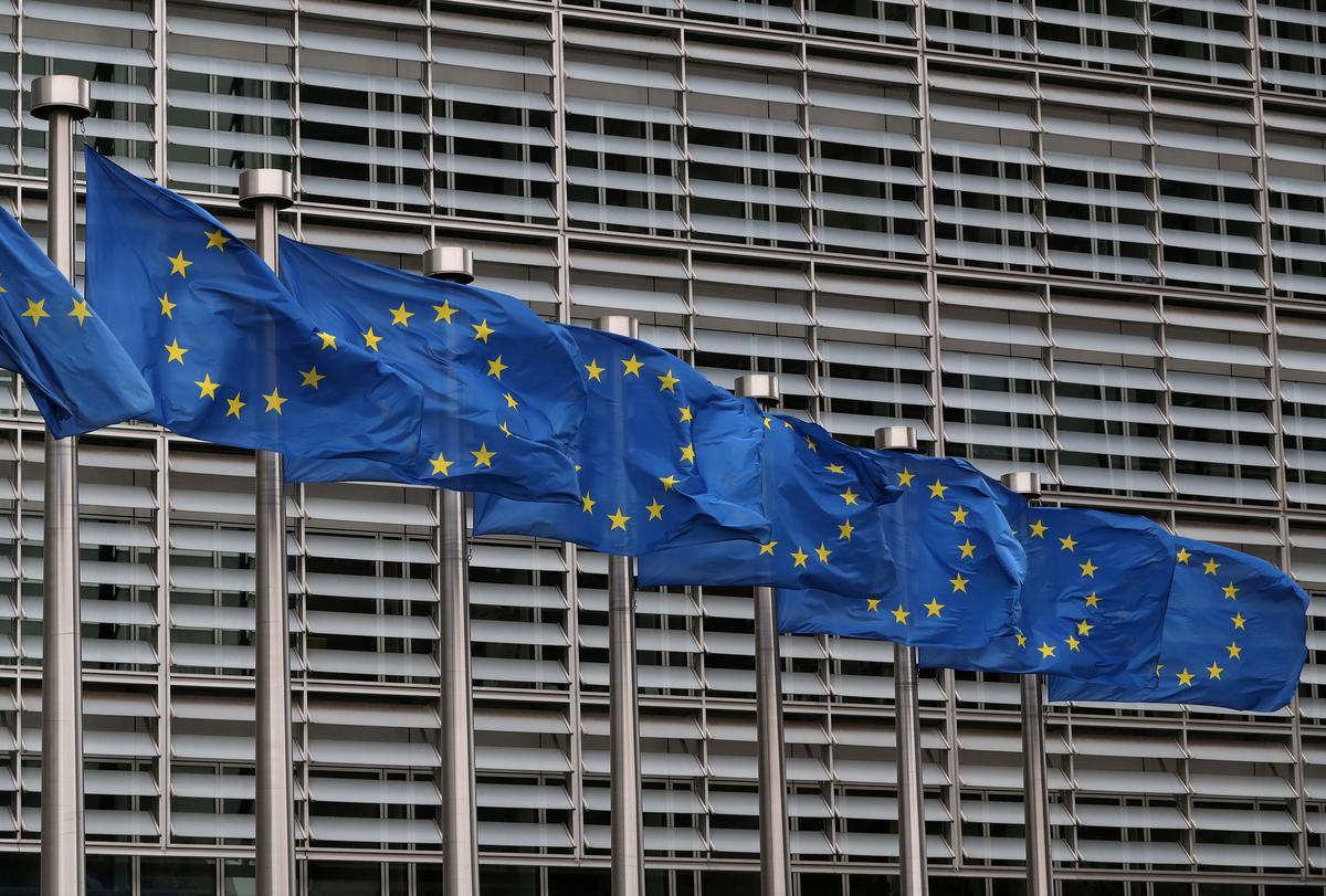 Miljarde euro se EU-fondse is verlede jaar mis: ouditeure
