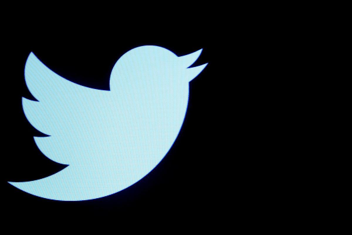 Twitter sê dat gebruikersdata wat vir veiligheidsdoeleindes bedoel is, moontlik vir advertensies gebruik is