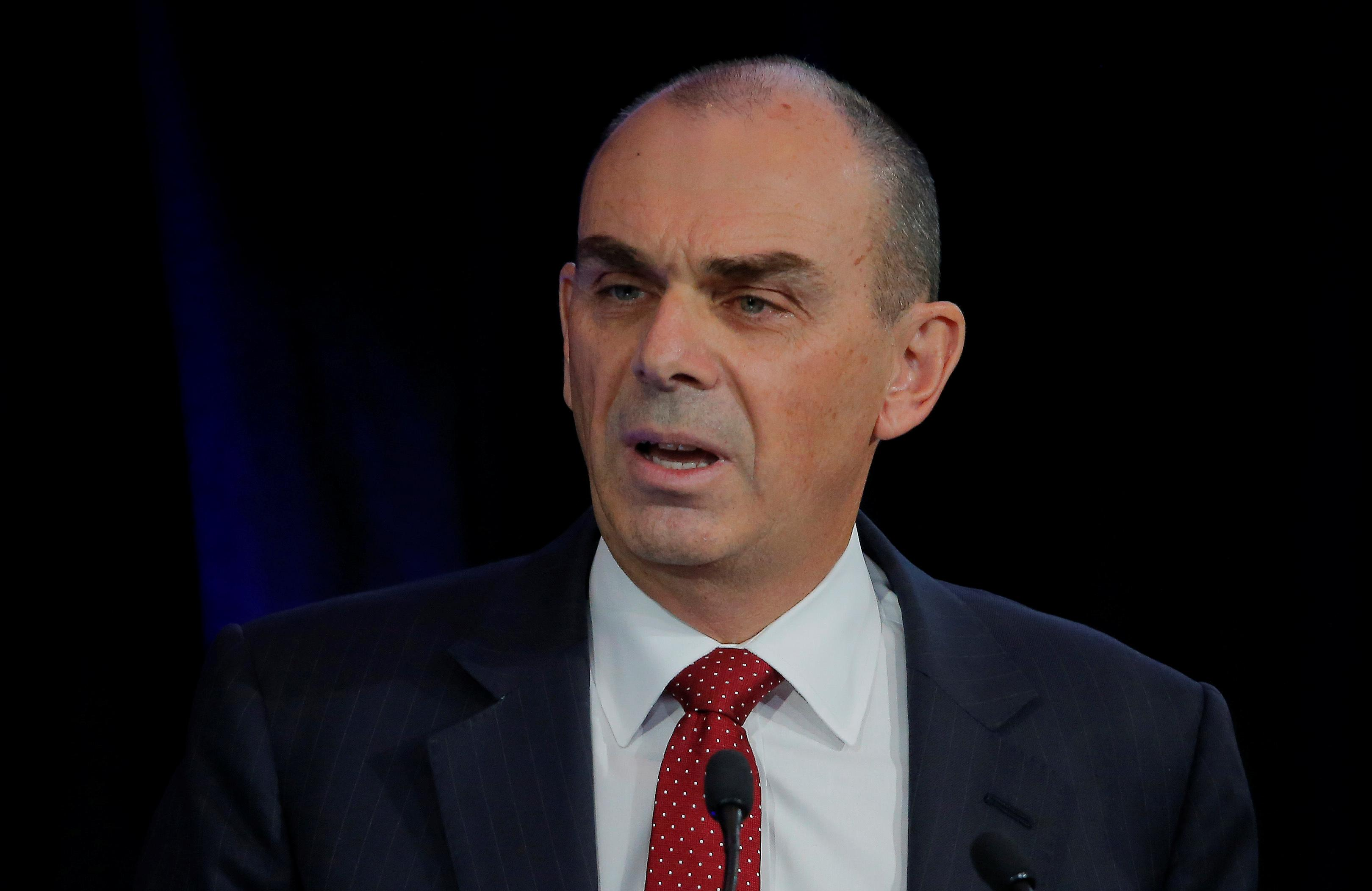 Australian regulator to require annual declarations on governance...