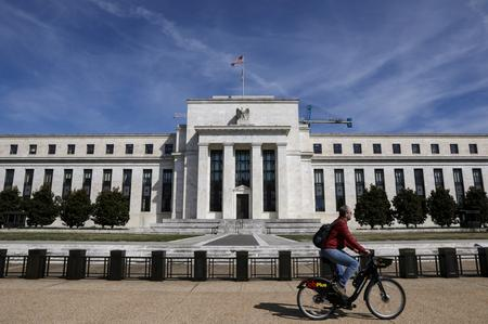 UPDATE 2-U.S. Fed eases post-crisis rules for domestic, foreign banks