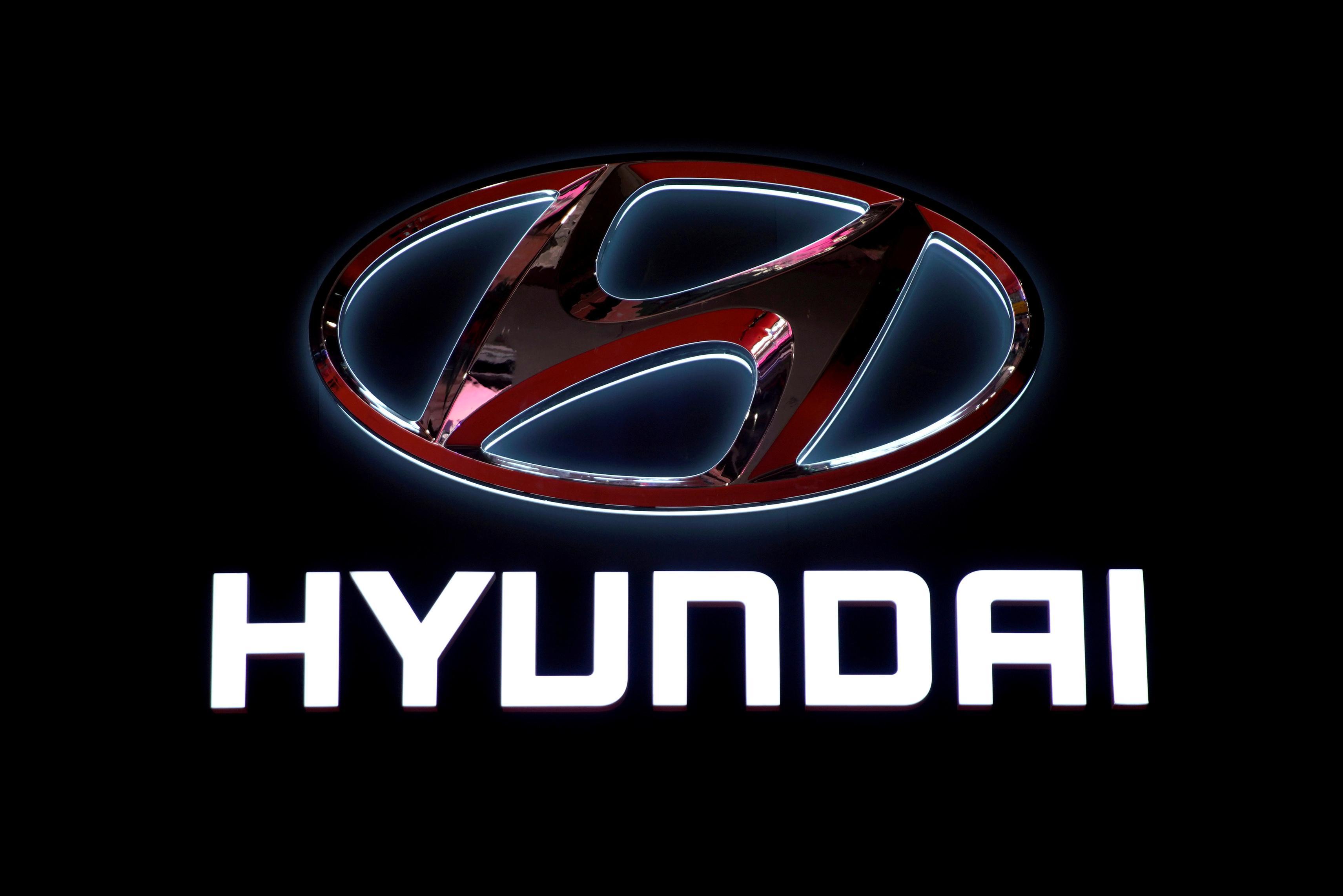 Hyundai, Kia earmark $760 million to settle U.S. lawsuits over...