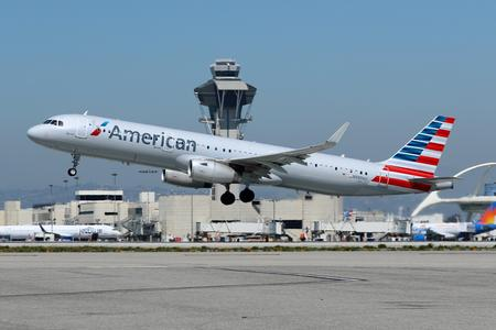 American Airlines, Brazil's Gol negotiating 'partnership' -newspaper
