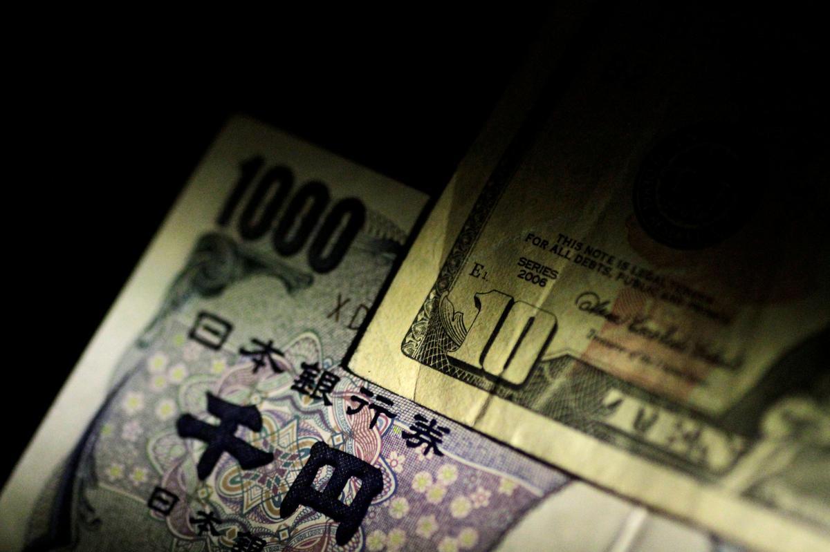 Safe havens gain as U.S.-China trade deal hopes ebb