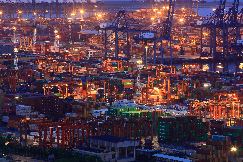 China wants tariffs cut to enable $50 billion imports from U.S.:...