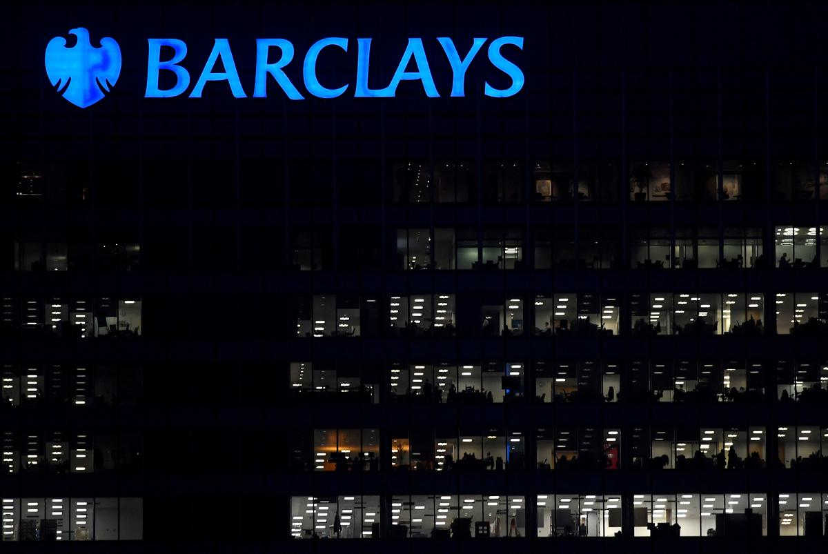 Ex-Barclays executive panicked over scrutiny of salary in 2008,...