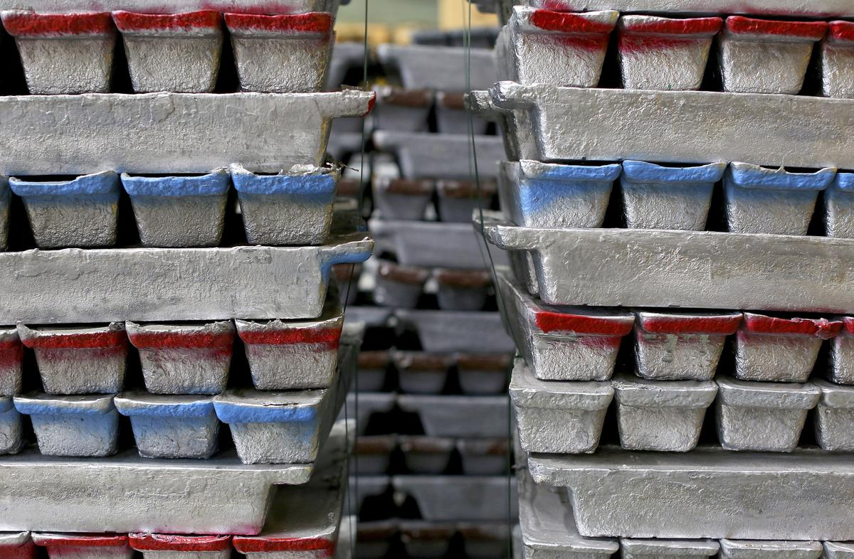 Column: The battery metal no one wants to talk about