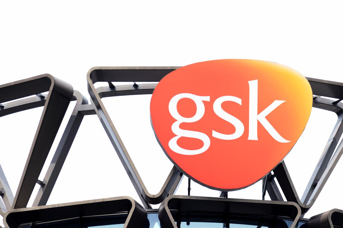 GSK to sell two travel vaccines to Danish biotech firm