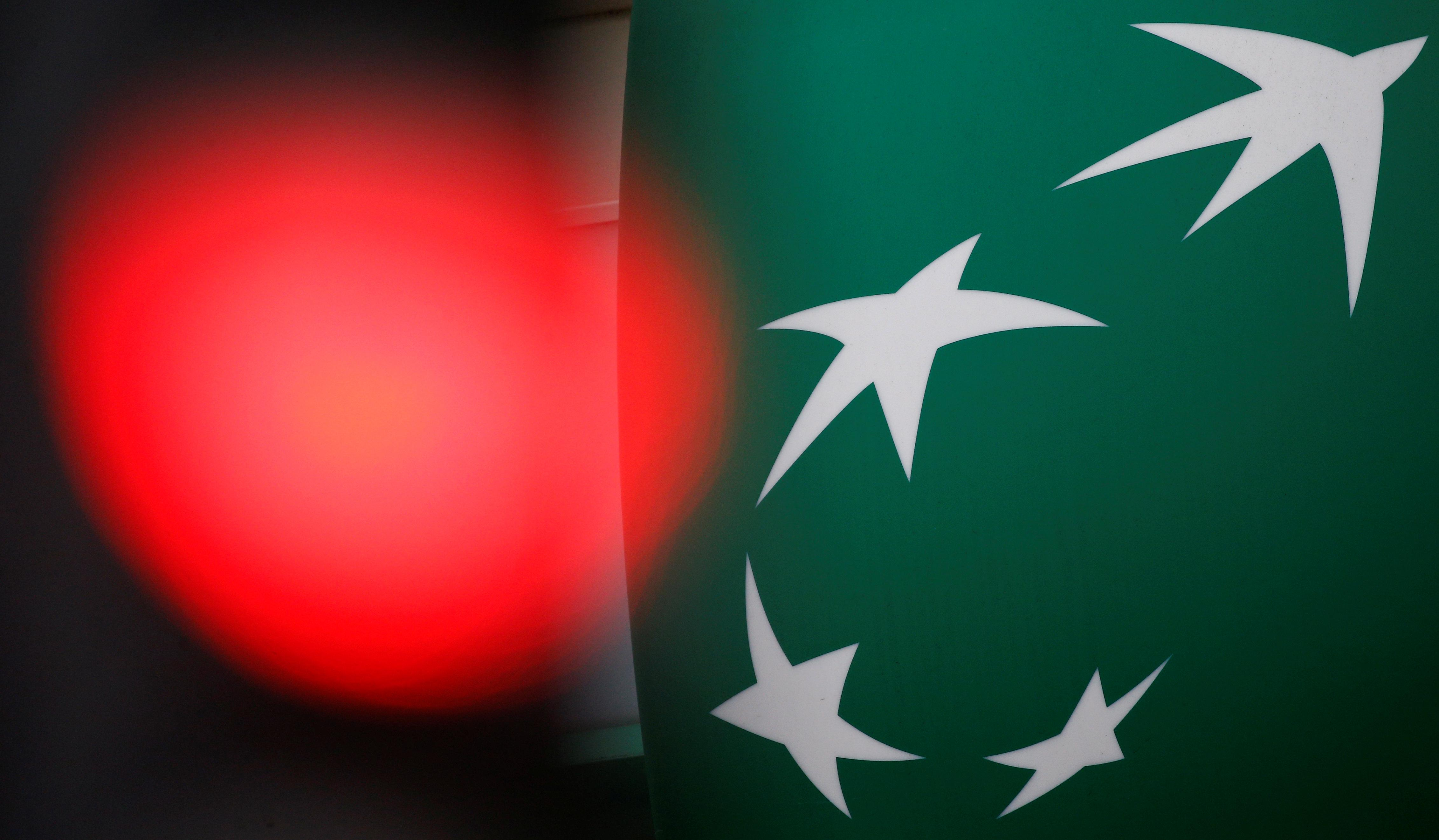 BNP Paribas buys Allfunds stake as fund managers cut costs