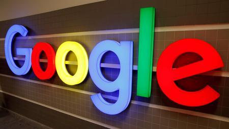 Google unveils computer with 'quantum supremacy', rivals say wait a qubit