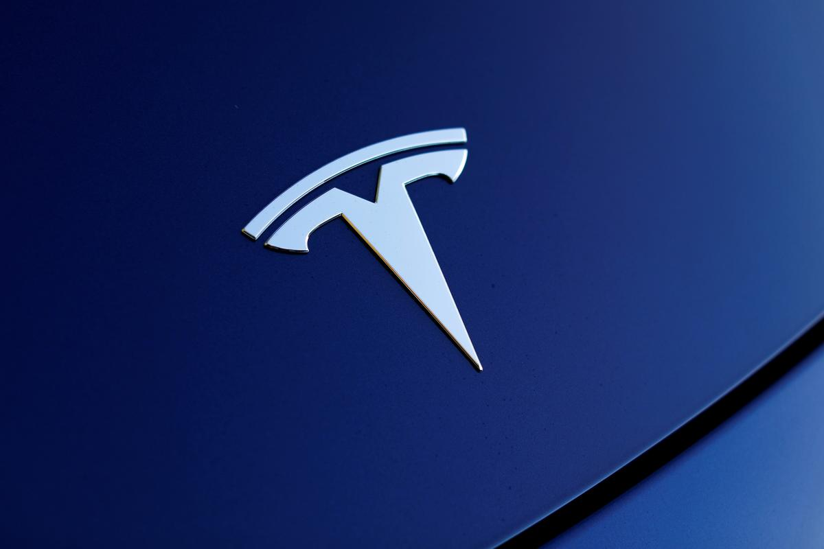 Tesla overtakes GM as most valuable U.S. automaker, short sellers burned