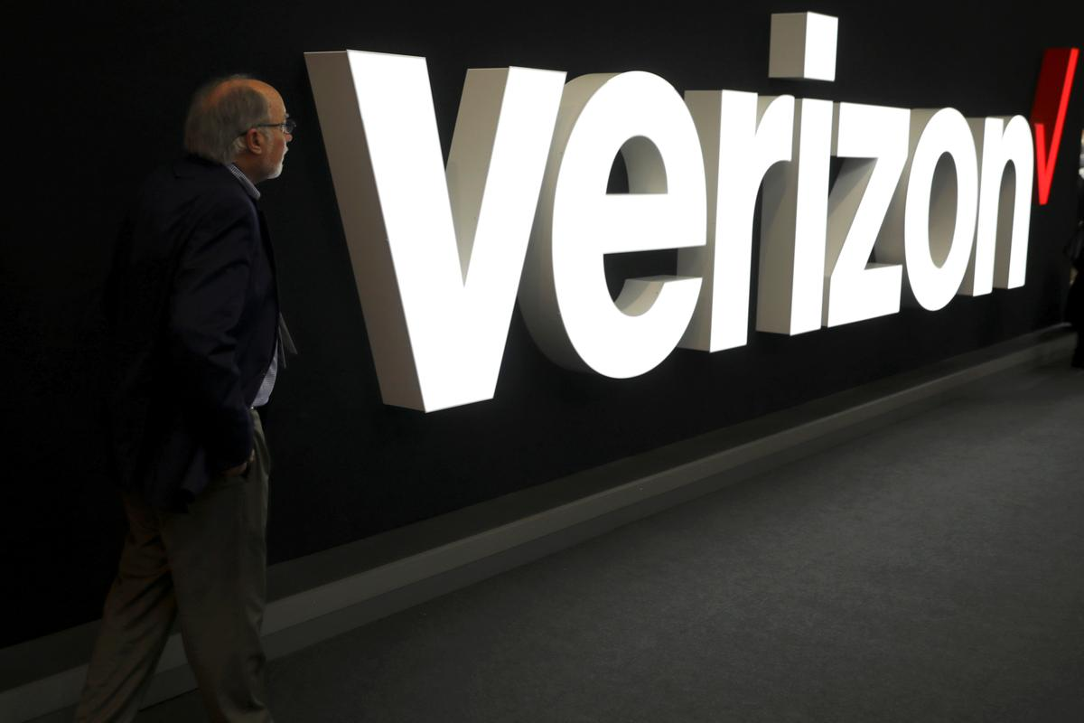Verizon earnings beat estimates as cheaper plans attract customers