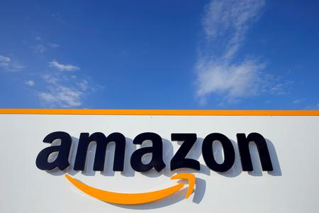 Amazon pumps in more than $600 mln into India units
