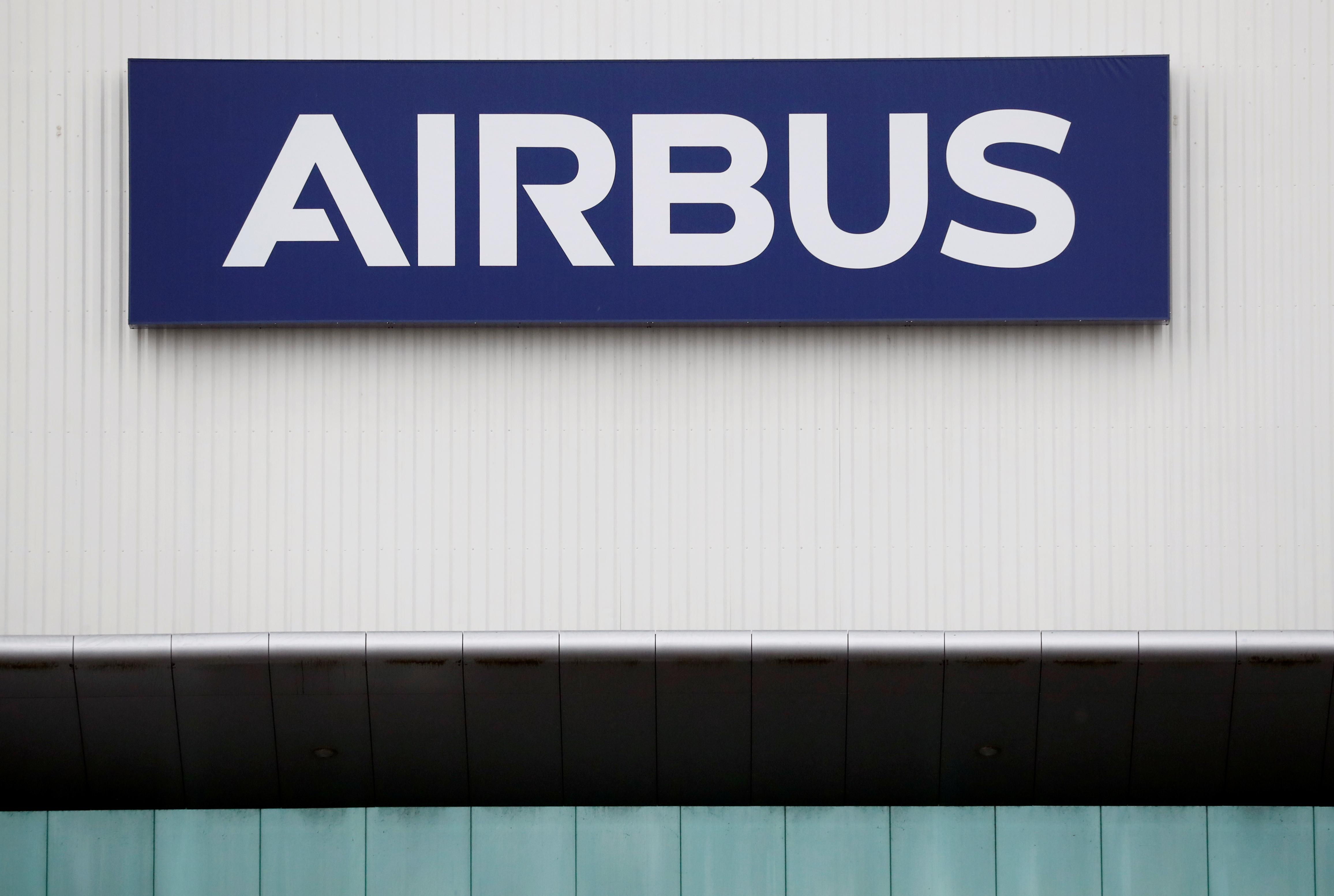 Airbus A220 engines pass engine checks after recent failures