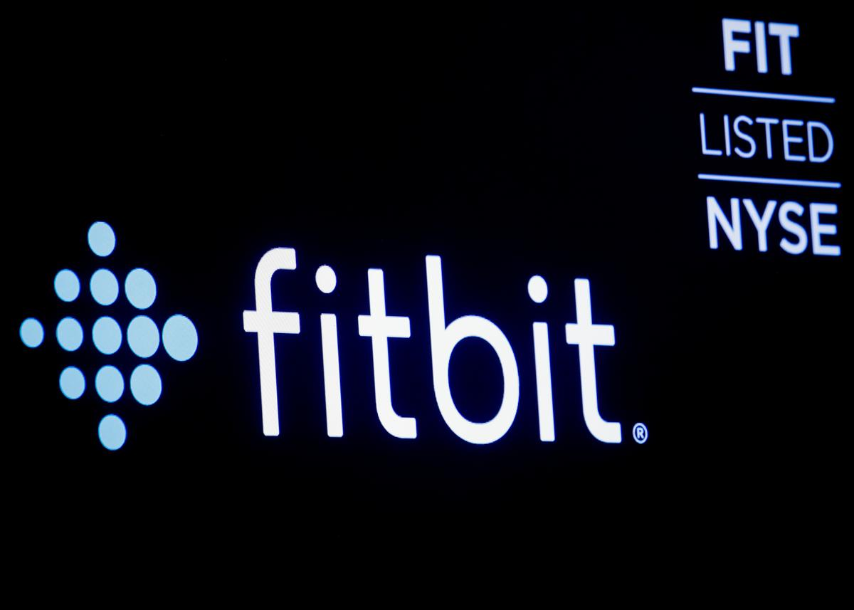 Factbox: Fight for fitness - With Fitbit, Google takes on Xiaomi, Apple, Samsung