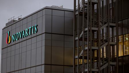 Novartis gets U.S. nod for long-delayed Amgen copycat