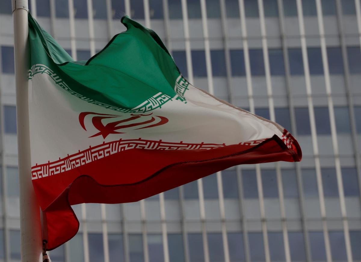 Iran fuels centrifuges, resumes uranium enrichment at Fordow thumbnail