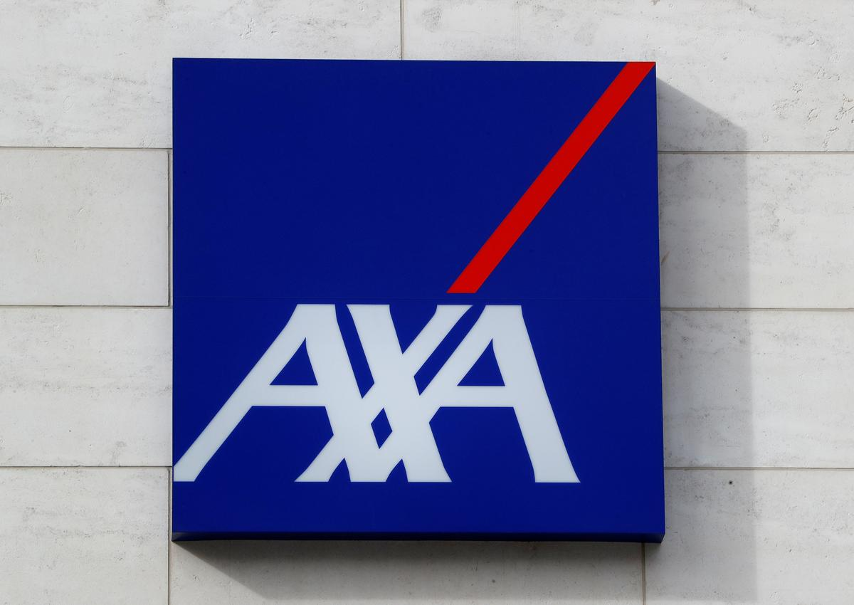 AXA expects to book $3.1 billion scheme from EQH exit thumbnail