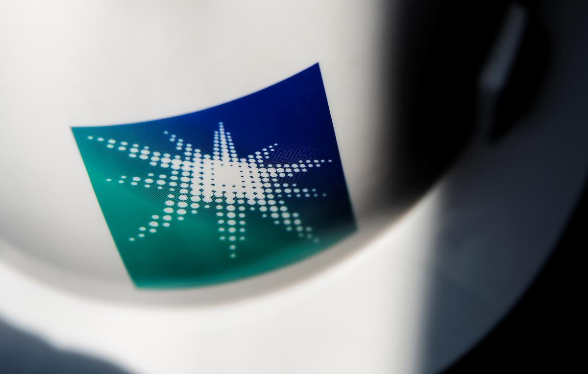 Bản cáo bạch IPO đưa ra những rủi ro chính cho hoạt động của Aramco
