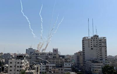 Tenuous truce in Gaza after two days of hostilities