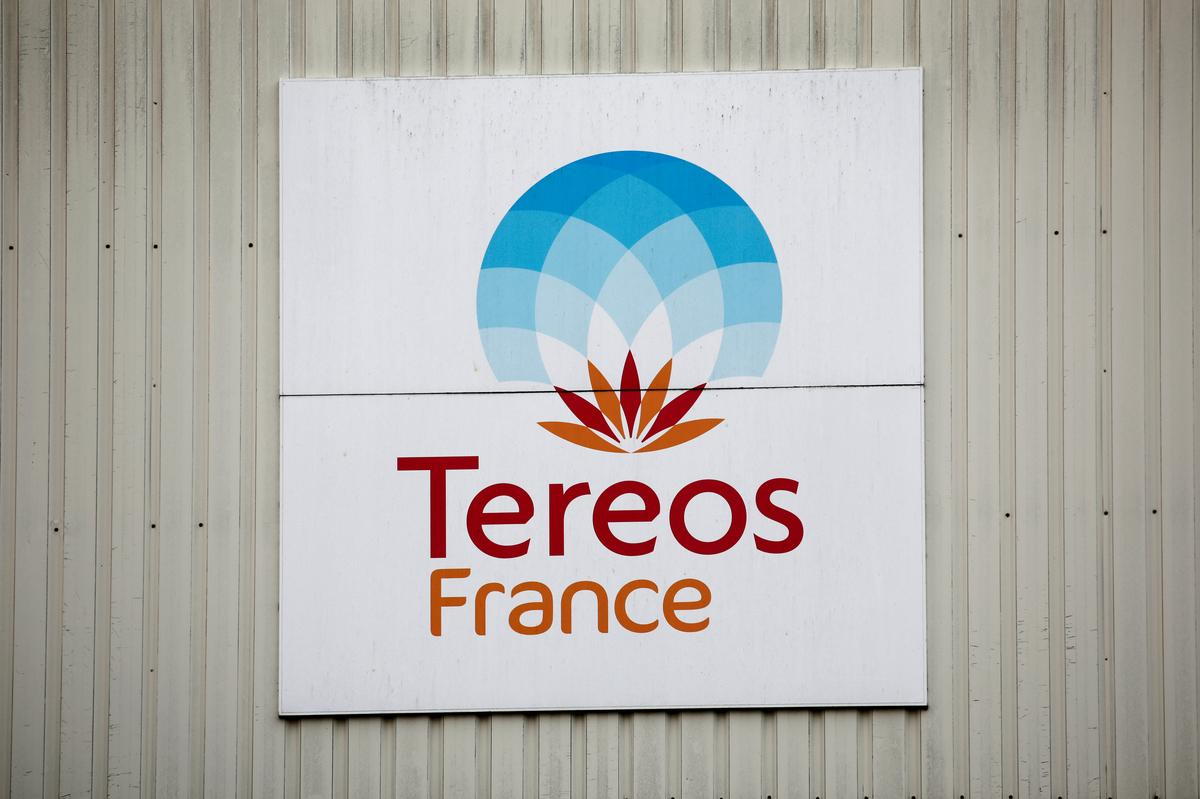 French sugar group Tereos posts fresh loss on low prices