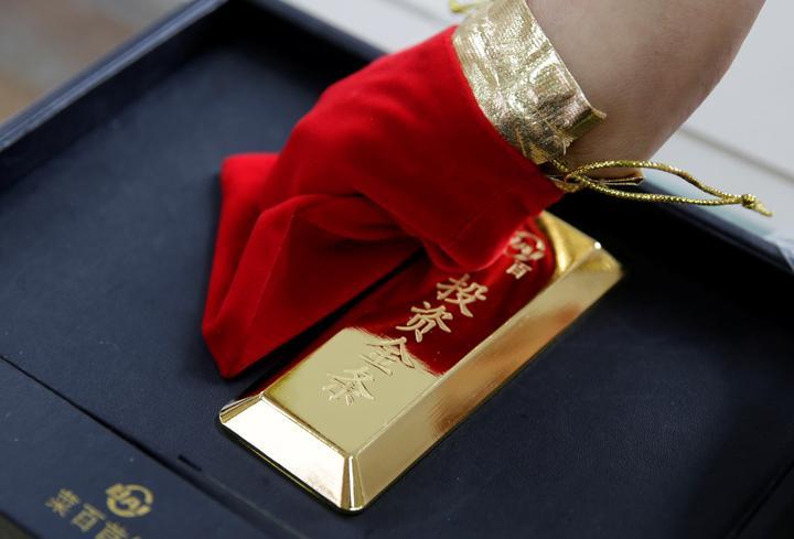 コラム:中国大富豪の資産に陰り、それでも進む富の集中
