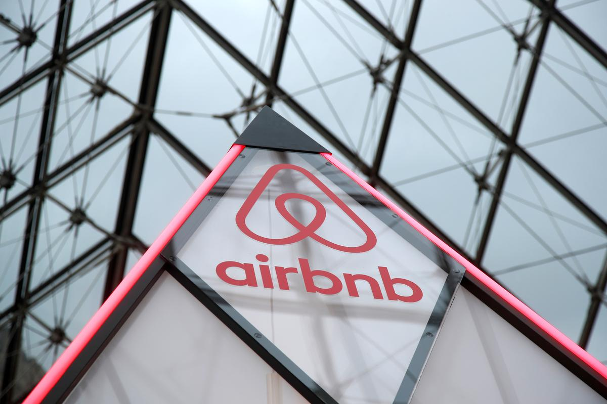 Airbnb partners with the IOC to provide Olympic accommodation