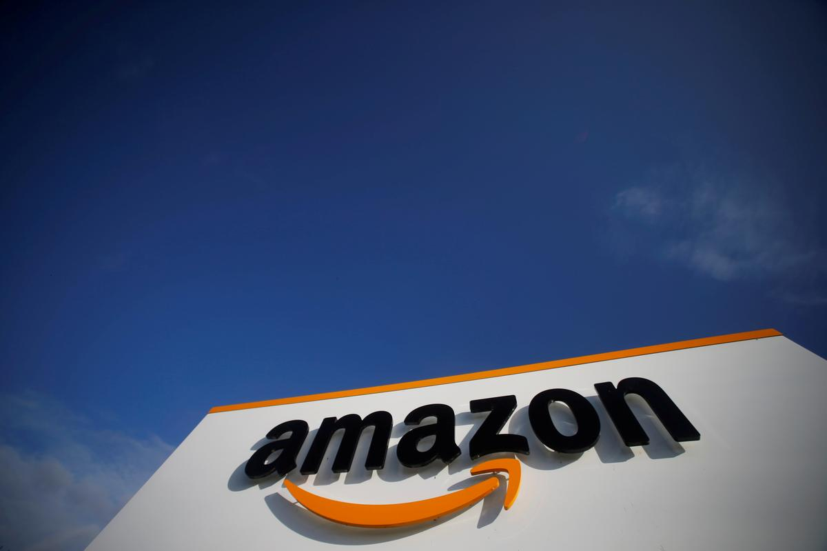 Amazon uses aggregated seller data to help business, it tells lawmakers