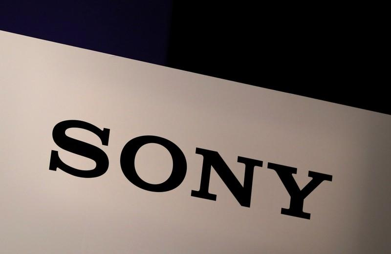 Japan's Sony in talks to buy stake in India's Network18 Media: Bloomberg