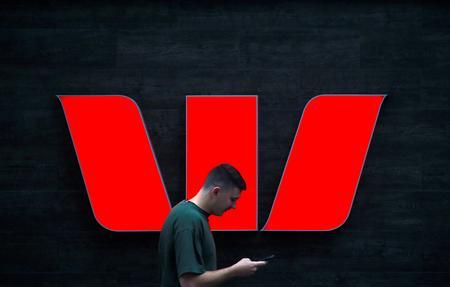 Australia's Westpac hit by Goldman downgrade over money-laundering scandal