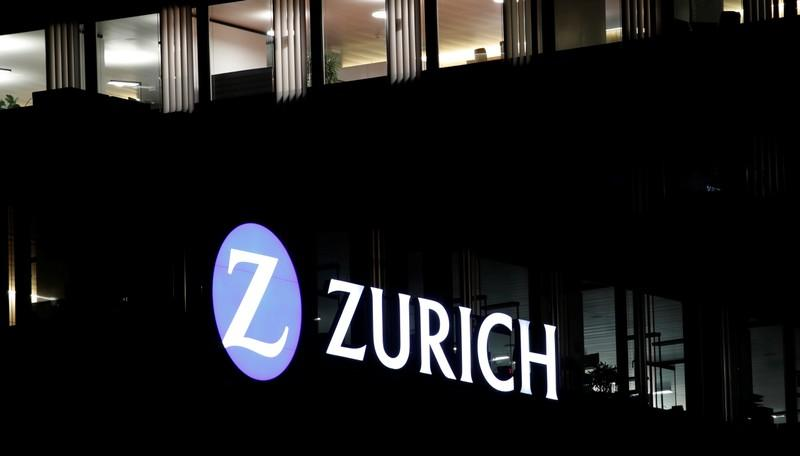 Zurich Completes Acquisition Of Indonesia S Adira Insurance Reuters