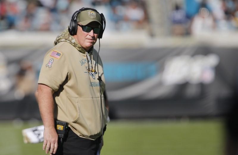 Carnet de notes de la NFL: Shaw interdit aurait parié contre sa propre équipe