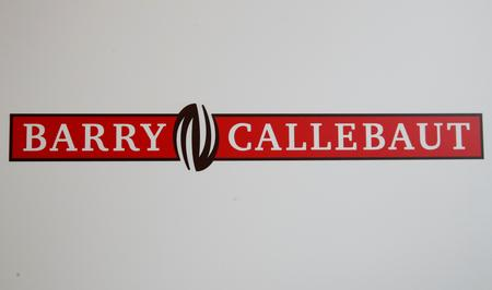 Barry Callebaut cites progress in helping cocoa farmers tackle child labour