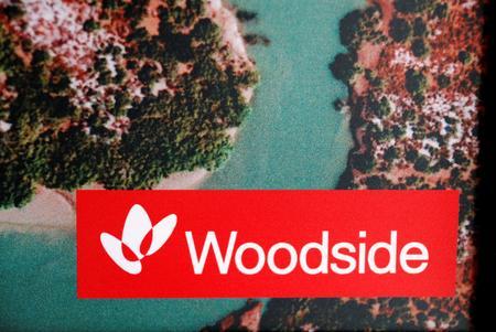 EXPLAINER-Australian minnow Far battles Woodside over West African oil spoils