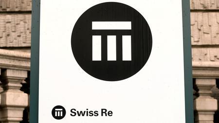 Phoenix to buy Swiss Re's ReAssure unit for $4.1 billion