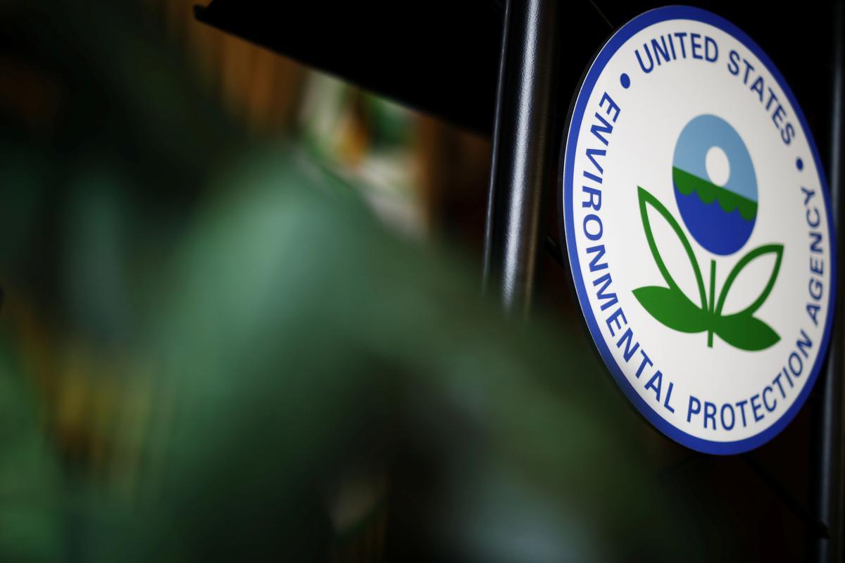 U.S. EPA proposed biofuel blending requirements 'similar' to...