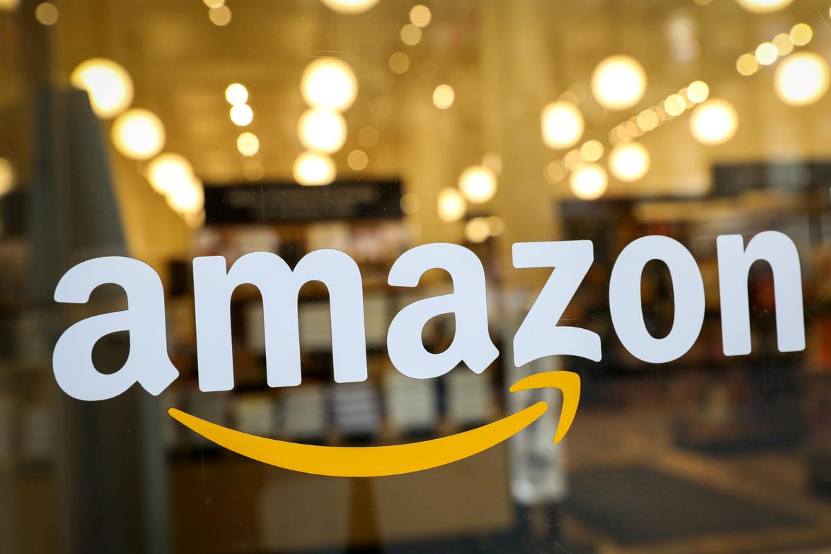 Amazon secures top Champions League rights for Germany