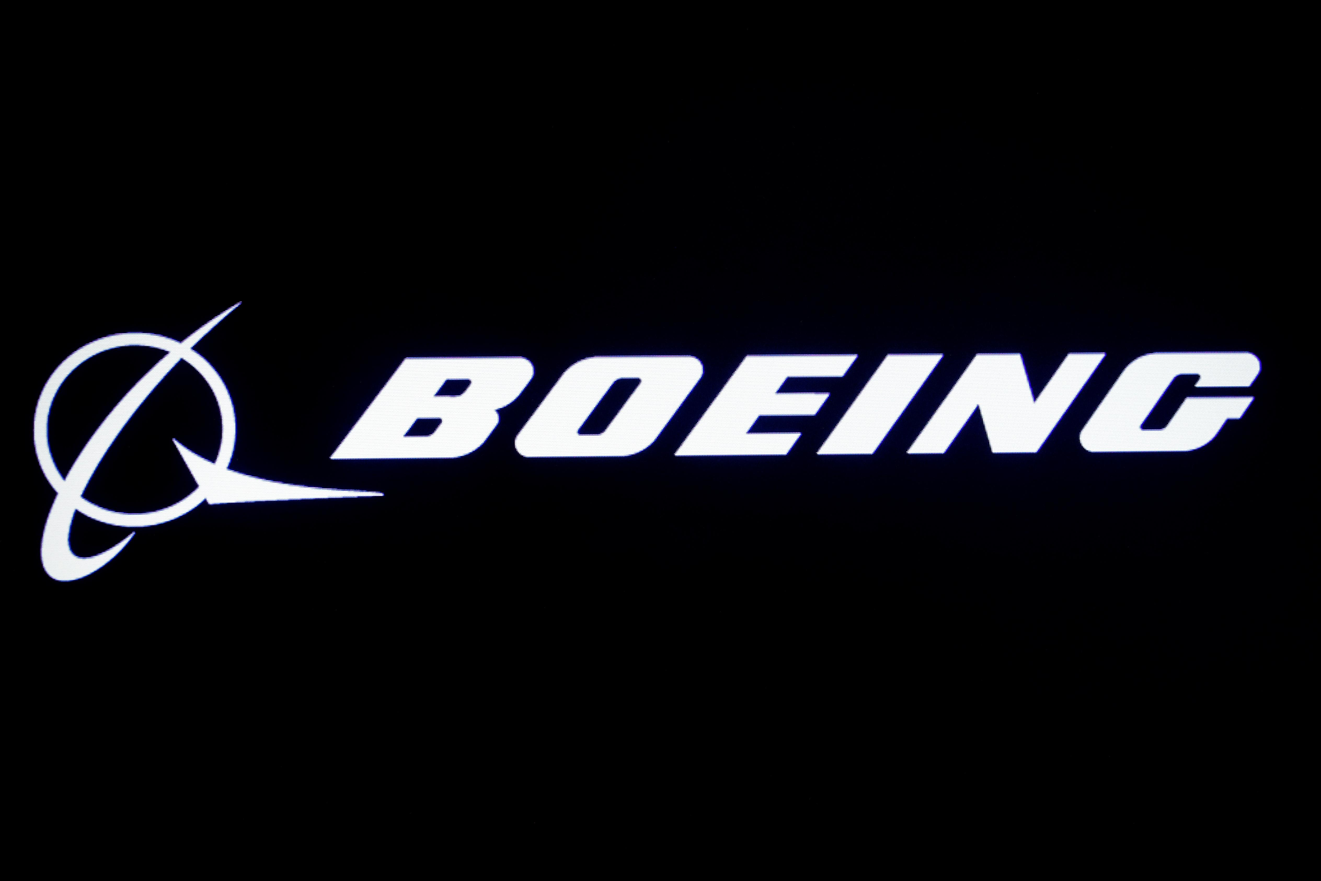 Boeing bows out of multibillion-dollar Minuteman missile...
