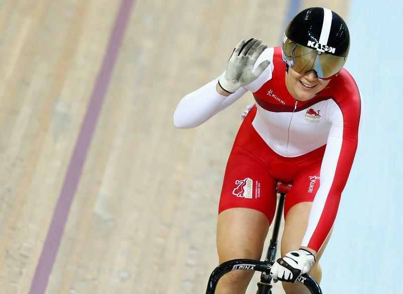 Former European team sprint champion Jess Varnish has won the right to appeal after an employment tribunal ruled against her in January in her case against British Cycling and UK Sport.