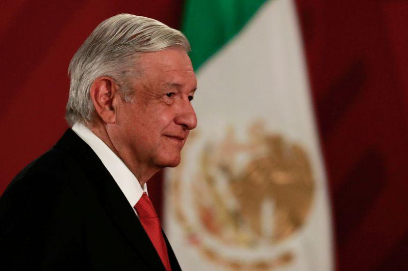 Mexico to keep importing natural gas as U.S. exporters face oversupply