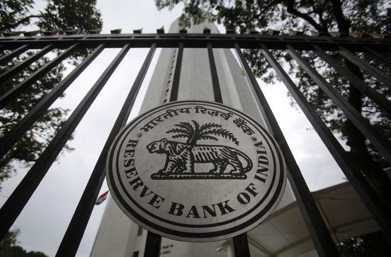 Exclusive: Indian government to seek central bank dividend boost as...