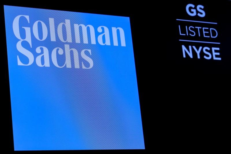 Goldman Sachs finally launches app for online bank Marcus