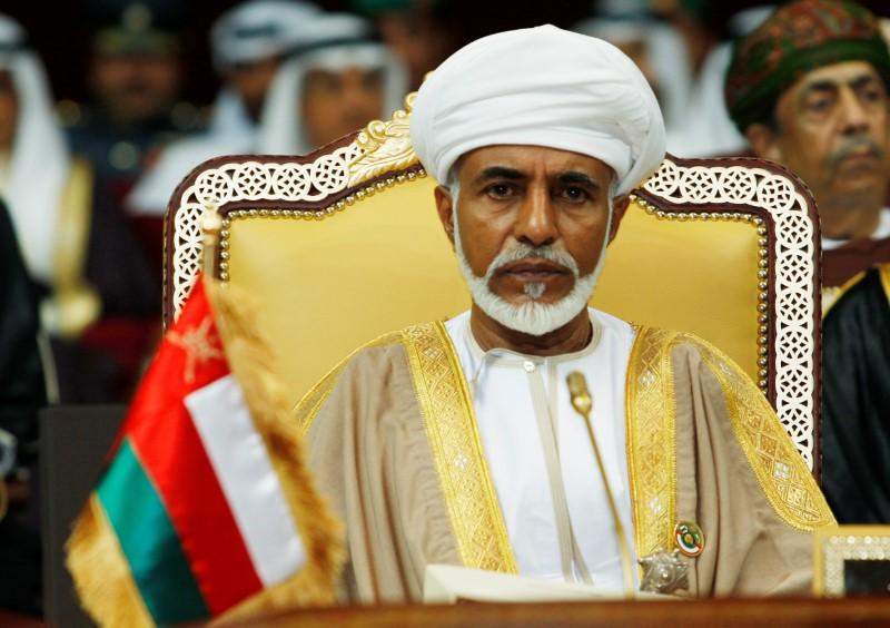 Sultan Qaboos ushered in Oman renaissance, quiet diplomacy