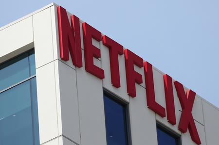 UPDATE 2-Netflix lands a leading 24 Oscar nominations in quest for best picture trophy