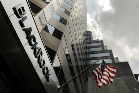 UPDATE 5-BlackRock vows tougher stance on climate after activist heat
